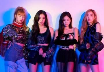 Blackpink protagonizará el primer documental k-pop de Netflix