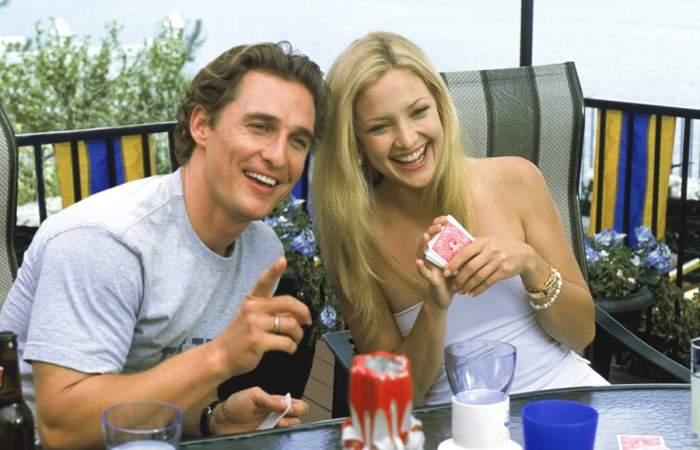 14 comedias románticas en Netflix para reír y enamorarse a la vez
