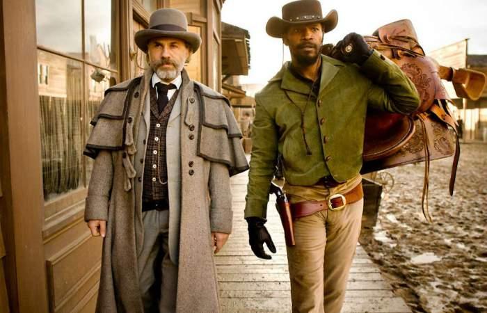 Ranking: Las 50 mejores películas de todos los tiempos en Netflix (parte 2)