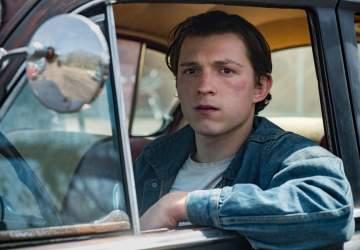 Las películas de Netflix más aplaudidas en lo que va de 2020
