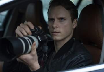 El joven Wallander: las primeras investigaciones del famoso detective sueco llegan a Netflix