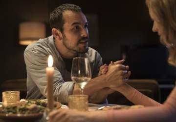 Mario Casas se transforma en un perturbado psicópata en el thriller de Netflix El practicante