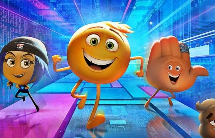 Netflix para niños: 23 películas para maratonear con los más chicos de la casa