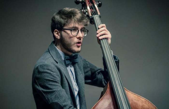 Festival de Jazz ChilEuropa celebra 10 años con cuatro días de música gratis