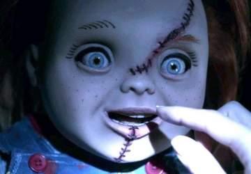 Las mejores 30 películas de terror en Netflix para una maratón de miedo
