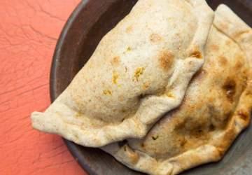 La Ruca de Jacinta: una picada con todo el sabor de la cocina mapuche