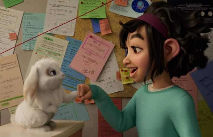 Netflix para niños: 24 películas para maratonear con los más chicos de la casa