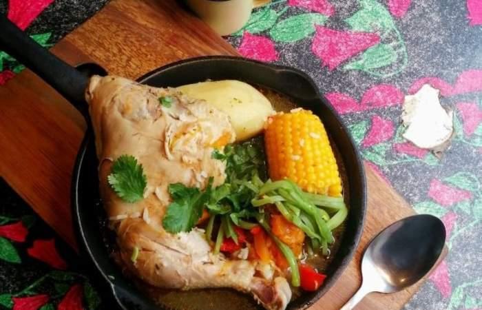 Día de la Cocina Chilena: 12 deliveries para celebrar nuestro patrimonio gastronómico