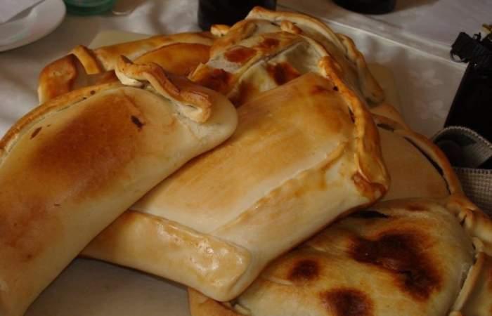 Las mejores empanadas de Santiago este 2021 elegidas por los críticos gastronómicos