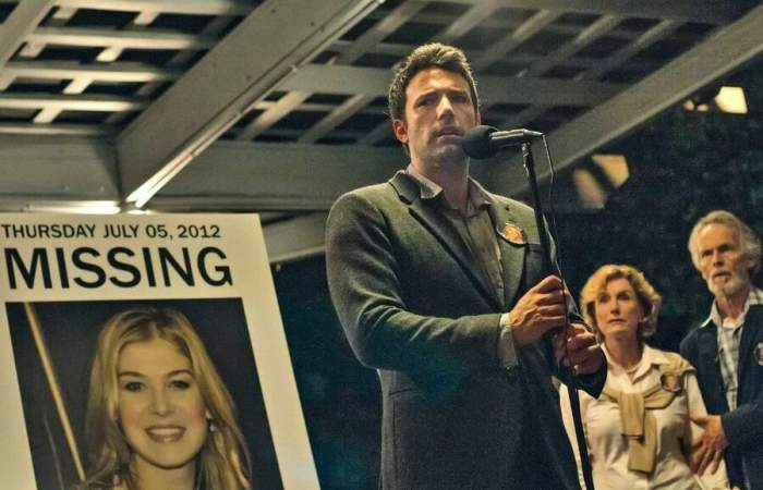 Suspenso para todos: los 10 thrillers imperdibles del catálogo de Netflix