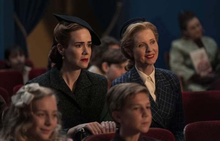 Ranking: Las 70 mejores series de todos los tiempos que puedes ver en Netflix (octubre)