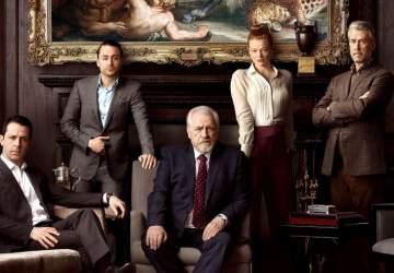 HBO libera gratis el primer episodio de Succession, la serie que arrasó en los Emmys