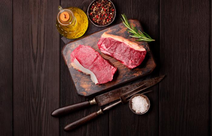 Picoteos, otra forma de disfrutar las carnes a la parrilla en primavera