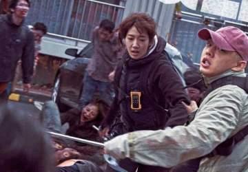 Parasite y otras 9 películas coreanas que puedes encontrar en Netflix