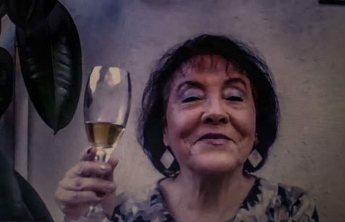 GAM celebra 10 años con una obra virtual gratis que aborda los 50 años de la Unidad Popular