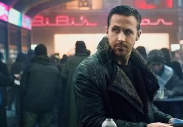 16 sorprendentes películas de ciencia ficción que puedes ver en Netflix