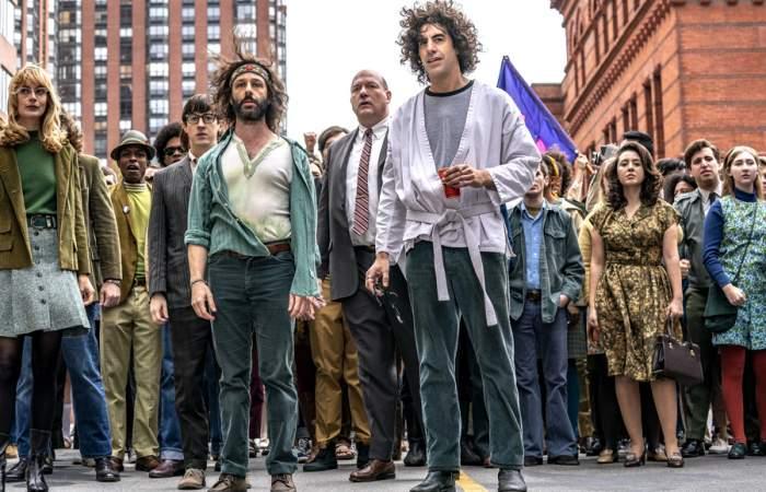 Ranking: Las 50 mejores películas de todos los tiempos en Netflix (febrero)