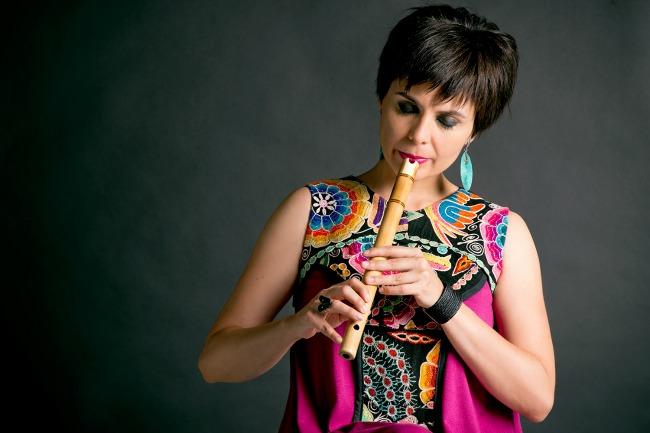 El Festival del Cantar Popular tendrá gratis a Elizabeth Morris, Yorka y Benjamín Walker