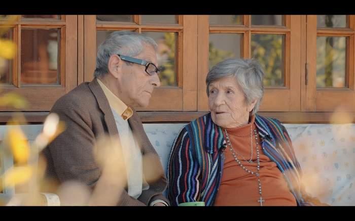 La aplaudida película El Agente Topo tendrá un estreno virtual en Cinemark