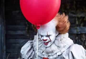 Las mejores 38 películas de terror en Netflix para una noche de miedo