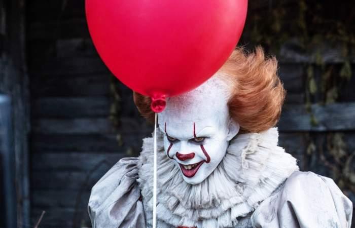 Las mejores 36 películas de terror en Netflix para un Halloween de miedo