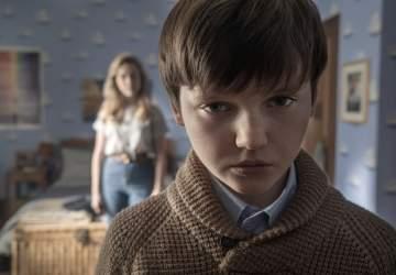 La maldición de Bly Manor: el terror se une al romance en la nueva entrega de la serie antológica de Netflix