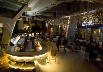 Los 29 mejores bares para visitar en Santiago