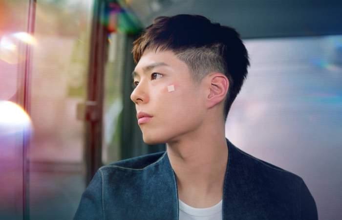 25 series asiáticas recomendadas para ver en Netflix