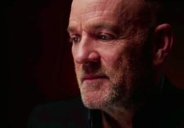 Michael Stipe confiesa en la nueva docuserie de Netflix que Losing my religion fue un error
