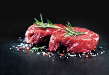 Secretos para marinar distintos tipos de carne a la parrilla