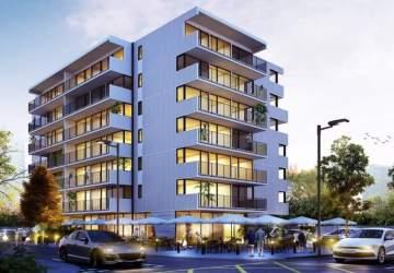 Encuentra tu nueva vivienda en el evento online Week Inmobiliario