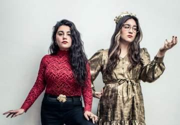 Día de la Música Chilena 2020