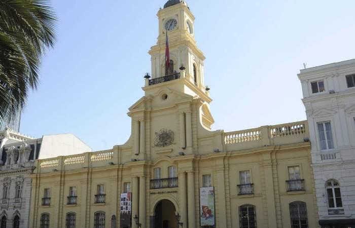 El Museo Histórico Nacional reabre con nueva exposición e inscripción previa