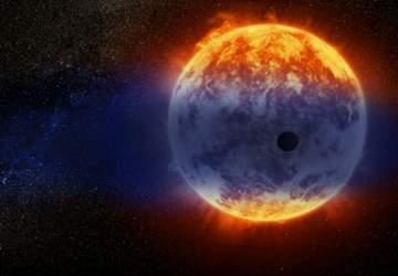 Cursos de astronomía
