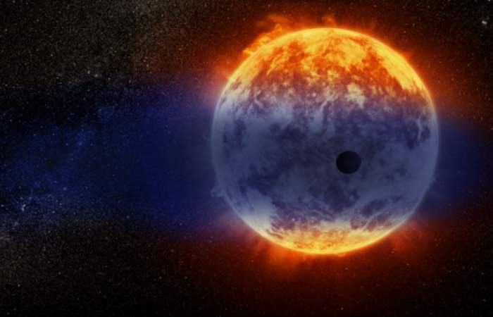 Los cursos de astronomía que te permitirán viajar por el Universo
