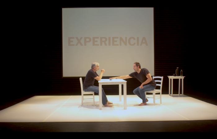 Festival Santiago a Mil hará una previa con obras en salas y por streaming