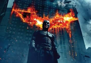 Ranking: Las 50 mejores películas de todos los tiempos en Netflix (noviembre)