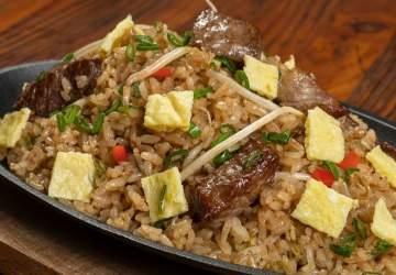 Bravazo: el nuevo delivery para los fanáticos de la comida peruana