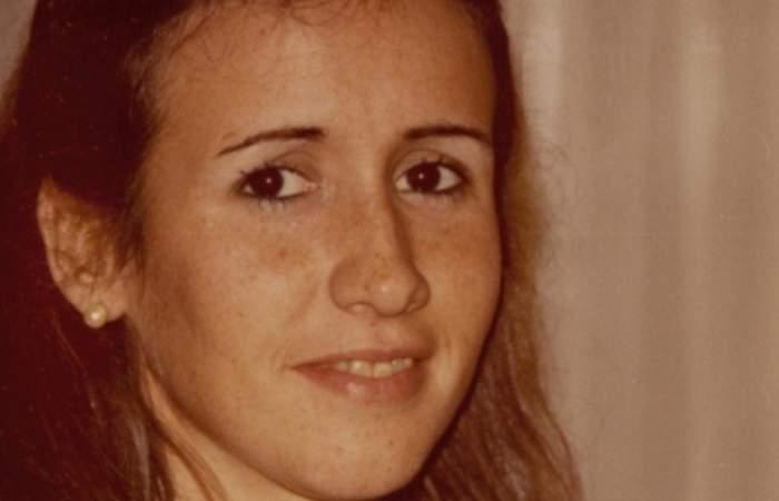 Carmel: la historia del asesinato de María Marta en Netflix tiene a miles convertidos en detectives