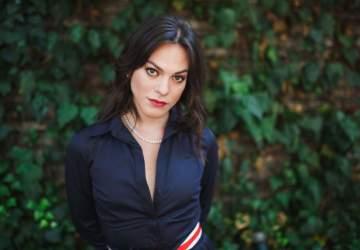 Daniela Vega, Rossy de Palma y Sebastián Yatra protagonizarán la nueva serie musical de Netflix