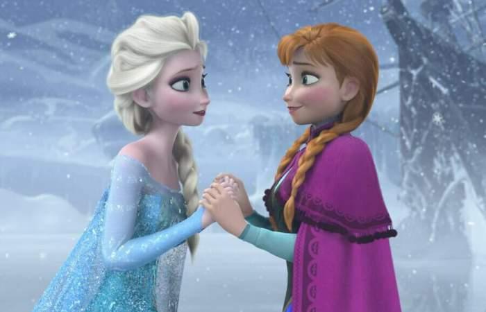 Todo lo que debes saber sobre la llegada de Disney+ a Chile y Latinoamérica