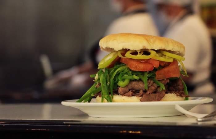 Día Mundial del Sándwich: 8 opciones para celebrar e hincarle el diente