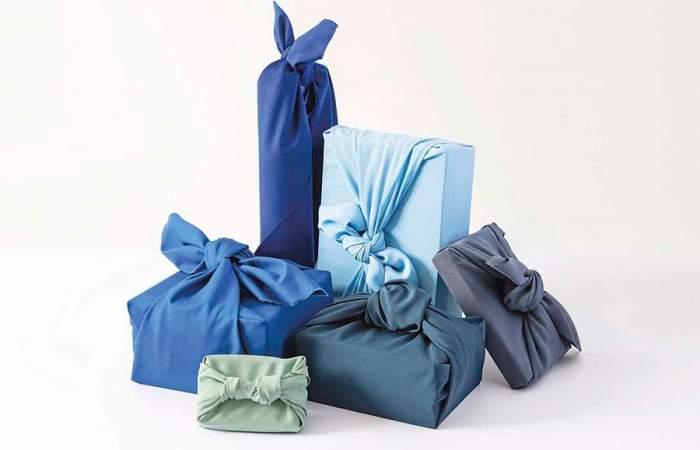 11 elegidos de Navidad Paula, la imperdible feria virtual para adelantar las compras