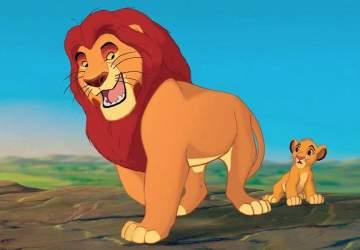 Este es el catálogo de series y películas de Disney+ en Chile y Latinoamérica