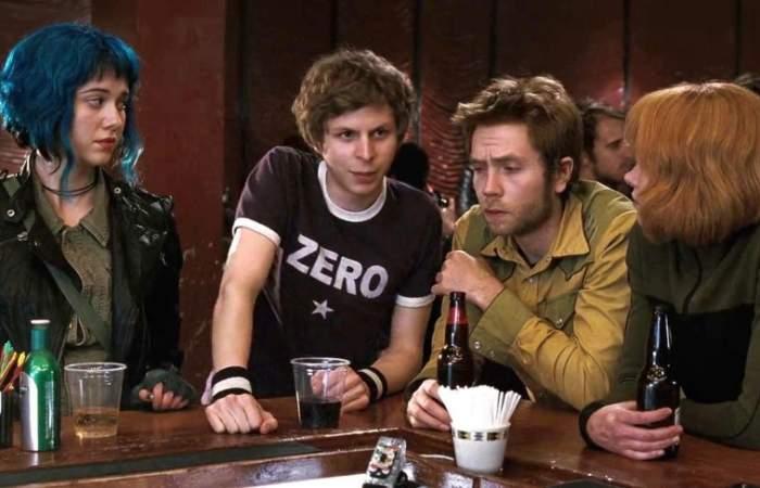 22 comedias en el catálogo de Netflix para reír sin parar