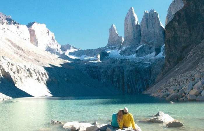 Torres del Paine, la increíble Reserva de la Biósfera reabre con aforo reducido