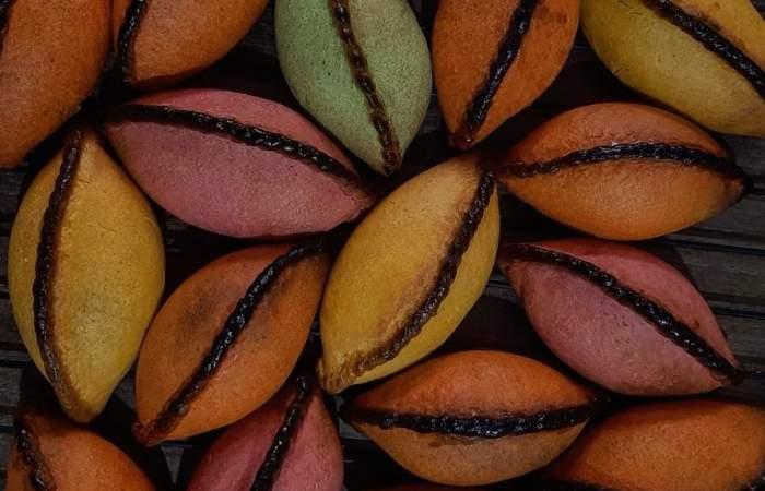 Mpanadas te tienta con salteñas, las reinas de la comida callejera boliviana