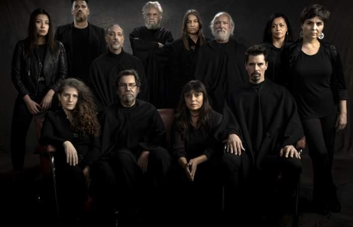 La Cantata Santa María tendrá una función a mitad de precio y otra inclusiva