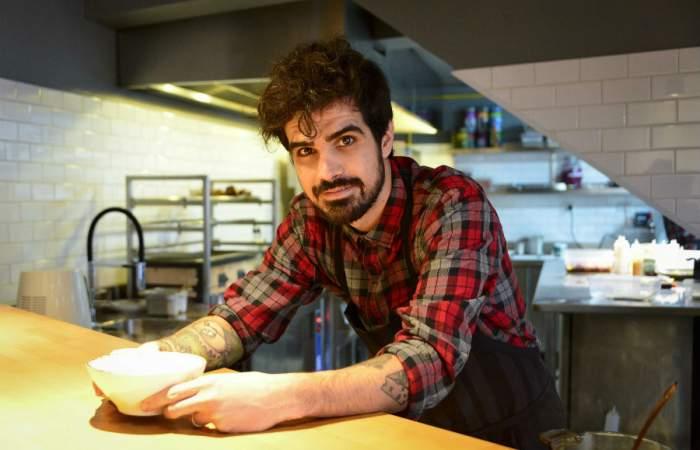 Estos son los mejores restaurantes de Chile según el ranking 50 Best Latin America