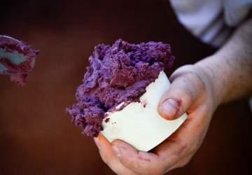 Gelato Xocolat: un delivery de helados de autor con opciones veganas